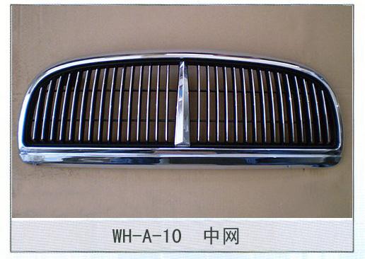 WH-A-10
