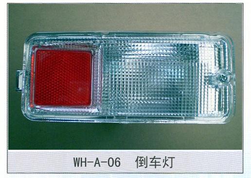 WH-A-06